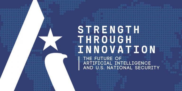 États-Unis : la Commission nationale de sécurité sur l'intelligence artificielle demande plus d'investissements au gouvernement