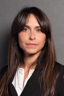 Sharon Franco