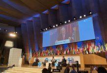 UNESCO IA éducation