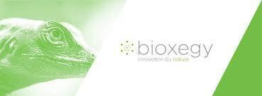 Bioxegy