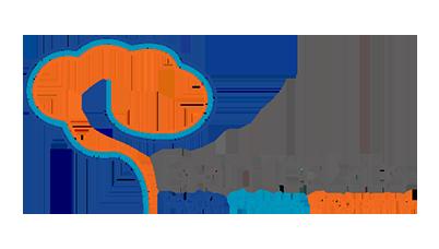 BrainTech Laboratory