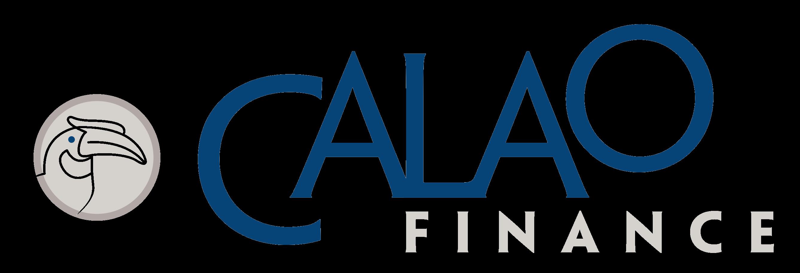Calao Finance