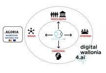 digitalwallonie4.AI