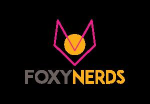 Foxy Nerds