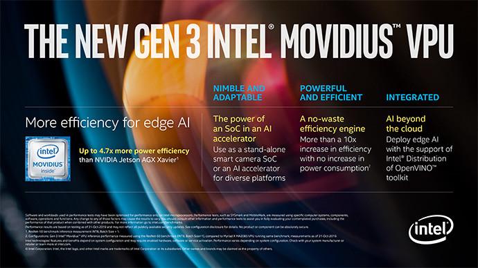 gen-3-intel-movidius-gpu