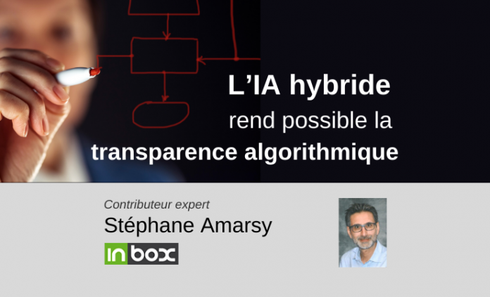 ia_hybride_transparence_algorithmique