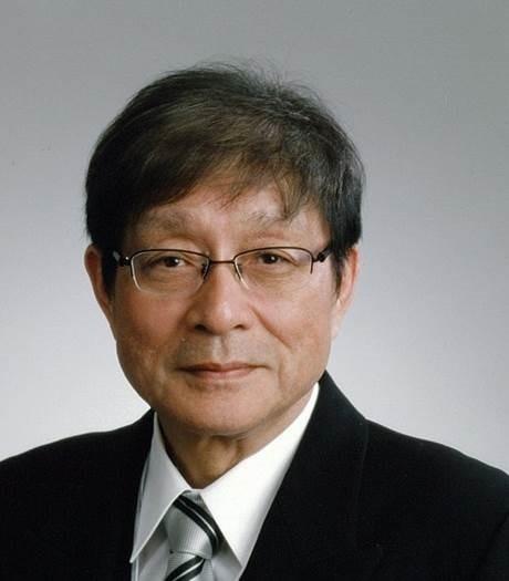 Junichi Tsujii
