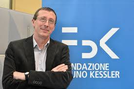 Paolo Traverso