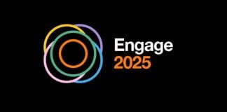 Engage2025 Orange Data IA