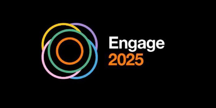 Engage2025 Orange Data IA