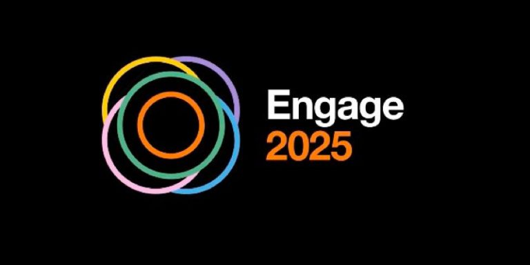 Engage2025 : Orange place la data et l'IA au cœur de son modèle d'innovation