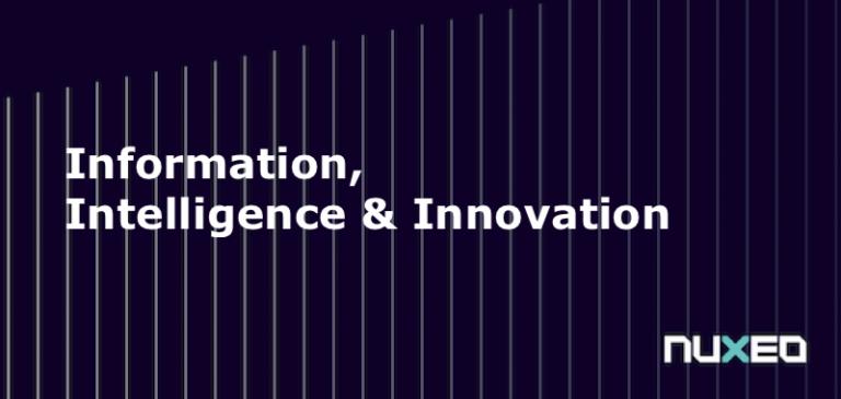 Révolutionner les services financiers grâce à l'intelligence artificielle : l'étude de Nuxeo