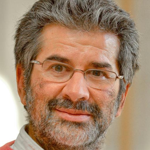 Laurent Romary