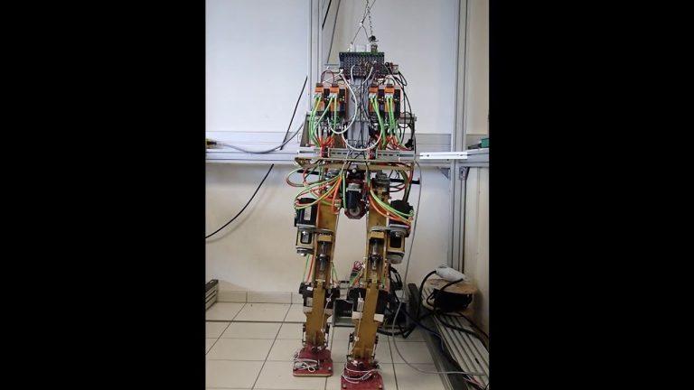 Retour sur le LabCom « Contrôle et virtualisation Machine pour l'Industrie 4.0 » (Mach4) de l'université de Poitiers, le CNRS et ITECA