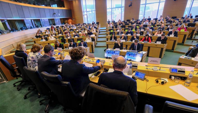 Vers un ensemble de droits solides pour garantir une utilisation équitable et sûre de l'intelligence artificielle et de la prise de décision automatisée par le consommateur ?