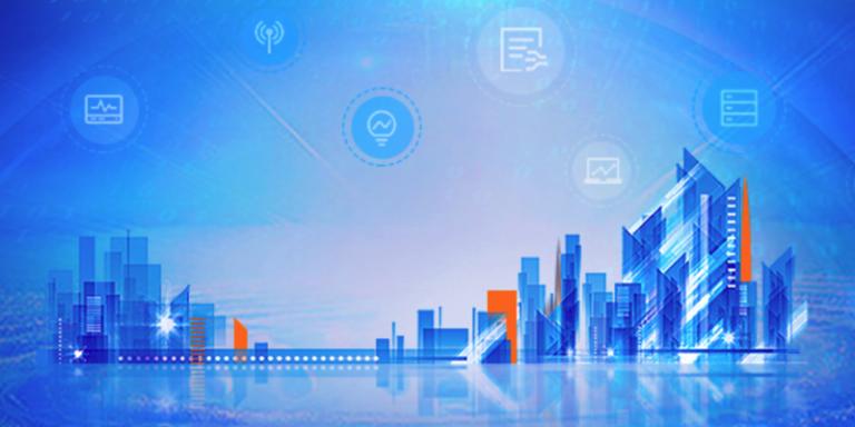 Alibaba DAMO Academy présente les 5 tendances clés de l'industrie technologique en 2020
