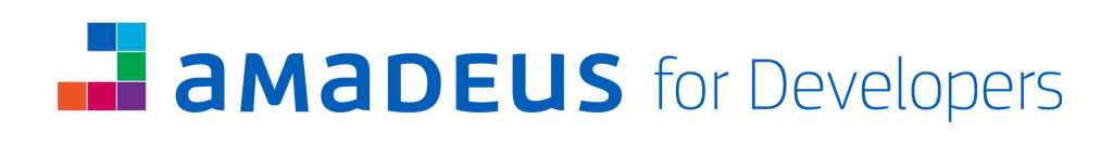 Amadeus for Developers