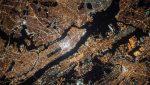 Earthcube Nasa Unsplash