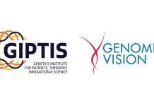 GIPTIS Genomic Vision