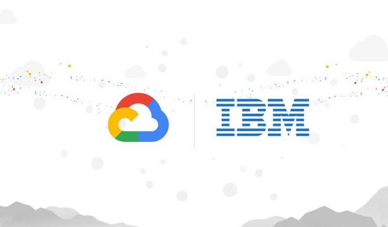 Partenariat IBM – Google : IBM Power Systems est désormais disponible sur Google Cloud