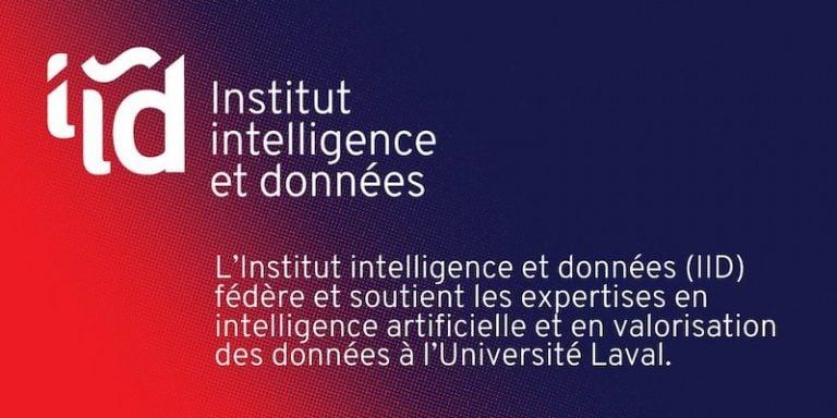 Le Québec accorde 3M$ pour la création du Pôle d'expertise régionale en intelligence artificielle piloté par l'Institut intelligence et données