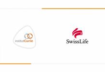 Institut Curie SwissLife