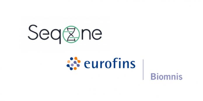 Seqone Eurofins Biomnis