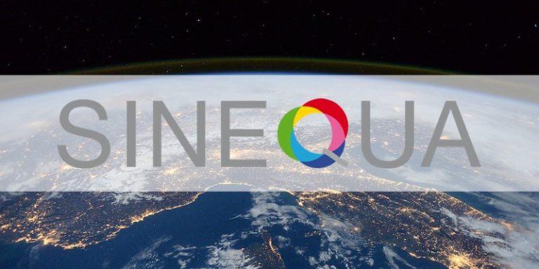 Sinequa et SAIC s'associent afin d'optimiser l'accès aux informations scientifiques de la NASA