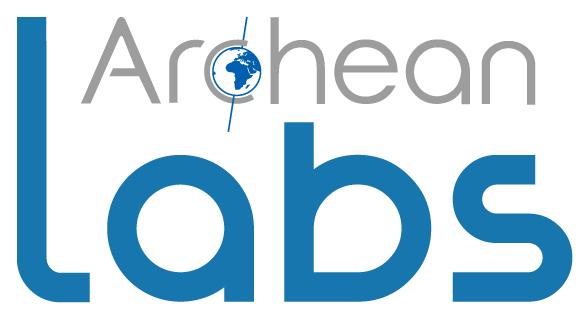 Archean Labs