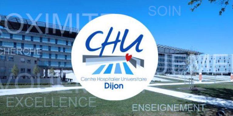 Le Dr Davide Callegarin nommé en tant que médecin spécialiste en intelligence artificielle au CHU Dijon Bourgogne