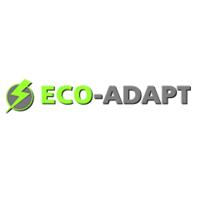 Eco-Adapt