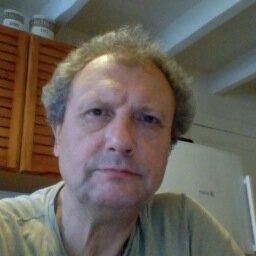 Jean-Pierre Gazeau