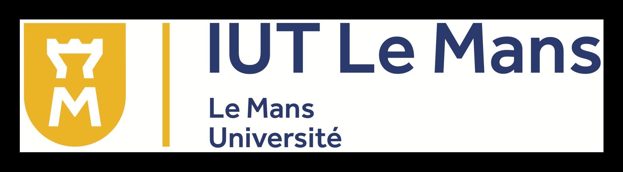 LIUM - Laboratoire d'informatique de l'Université du Mans