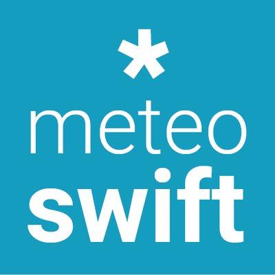 Meteo Swift