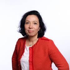 Michèle Genova-Nguyen