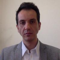 Mohamed Morchid