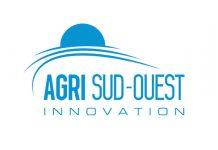 Agri Sud-Ouest innovation SATT