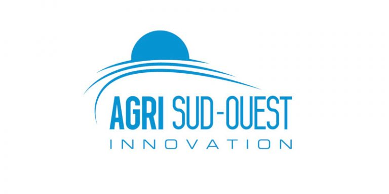 Le pôle Agri Sud-Ouest Innovation et les 3 SATT du Grand Sud-Ouest signent une convention de partenariat