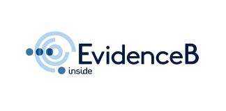 EvidenceB