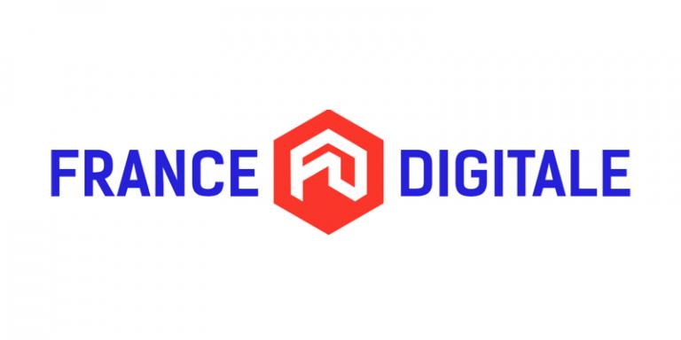 France Digitale annonce la création un groupe de travail dédié à l'IA