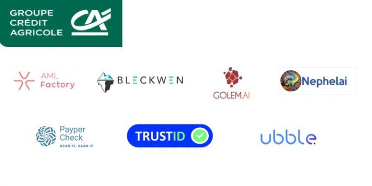 Golem.ai remporte le concours de start-up « 100 % Compliance »
