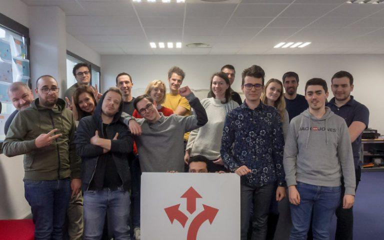 EdTech : Humanroads lève 1,5 million d'euros