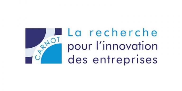 Appel à labellisation : 37 Instituts Carnot seront labellisés pour 4 ans