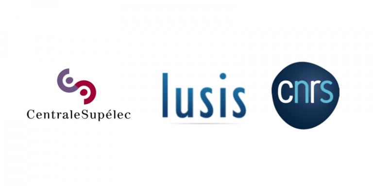 CentraleSupélec et Lusis lancent la chaire « Intelligence artificielle appliquée à la détection de fraude sur les paiements et au trading »