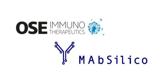 MabSilico OSE Immunotherapeutics
