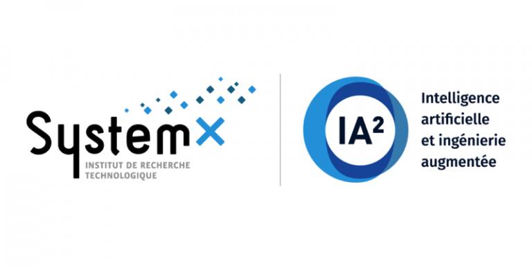 « Intelligence Artificielle et Ingénierie Augmentée » (IA2), le nouveau programme de recherche de SystemX