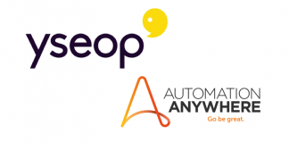 Yseop automation anywhere