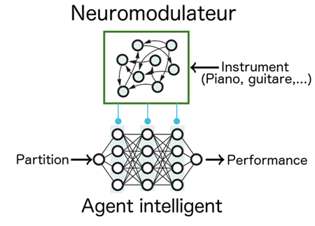 cp-neuromodulation-neuromodulateur