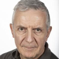 Fabrice Popineau