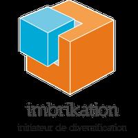 Imbrikation